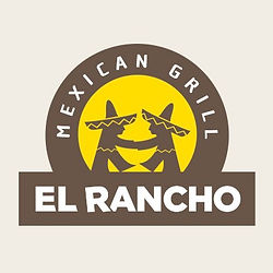 Client Restaurant El Rancho VillabeBarricade France
