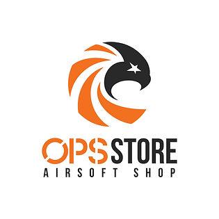 Logo_Ops-02.jpg