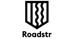 Client Entreprise Location Roadstr Barricade France