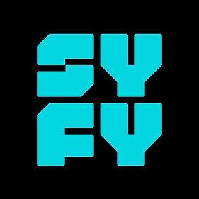 Client chaine SyFy Barricade France