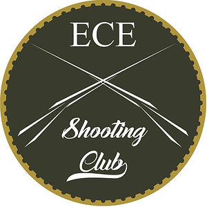Partenaire ECE shooting Club Barricade France