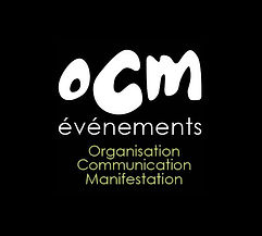 Client OCM Evenements Barricade France