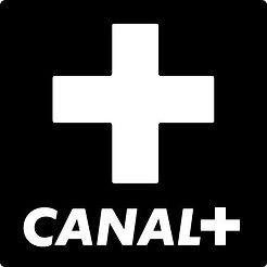 Client Chaine Canal plus Barricade France