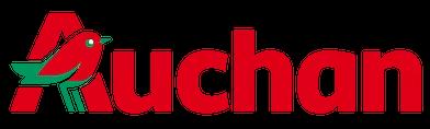 Client Auchan Barricade France