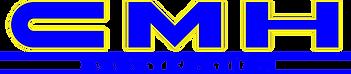 Logo 2018_Transparent.png