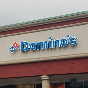 Domino's #6722
