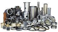 air-compressor-spare-parts-500x500.jpg