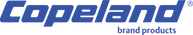copeland-logo-1024x186.png