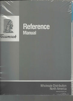 Tecumseh Reference Manual.jpg