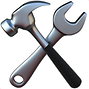 hammer-and-wrench.png