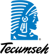 1200px-Tecumseh_Products_logo.svg.png