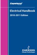 Electrical Handbook.png