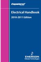 Copeland Electrical Handbook