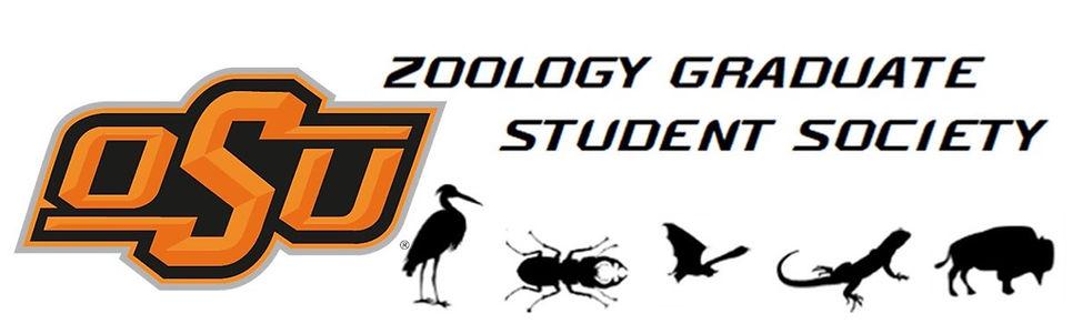 new OSU ZoGSS logo (1).jpg