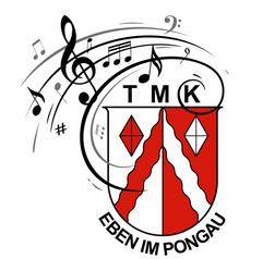 Logo mit weißem Hintergrund