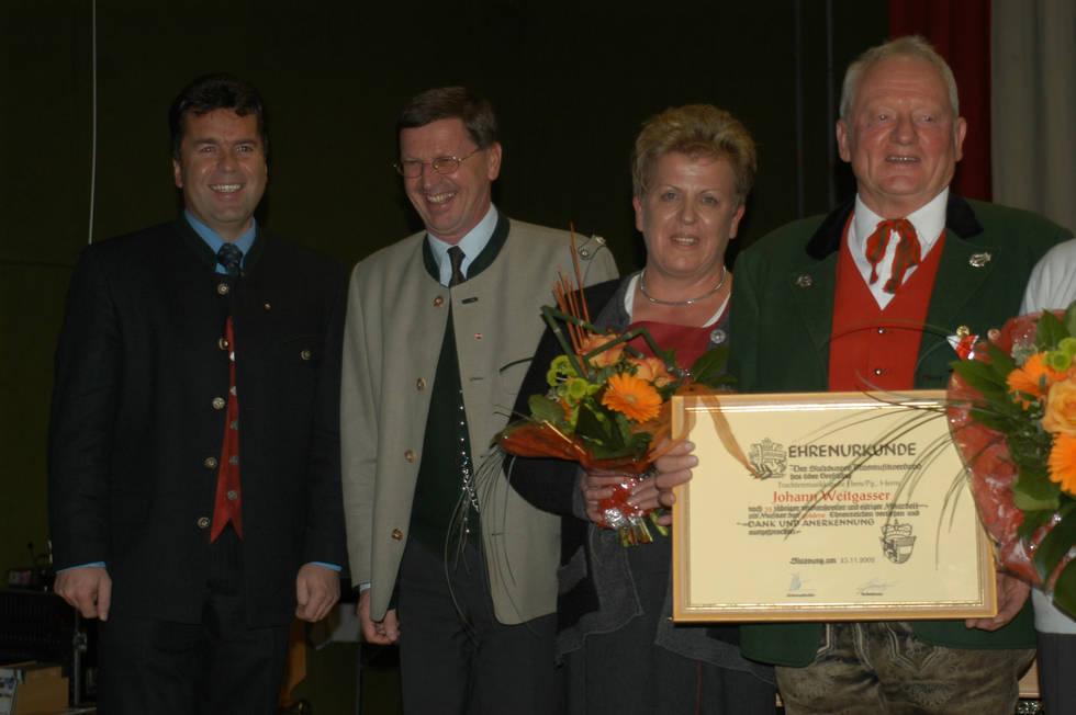 CÄCILIA KONZERT 2002 23