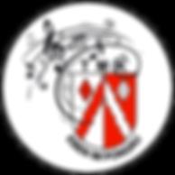 Logo TMK Eben rund