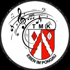 Logo rund - transparent