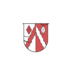 Logo weiß_rot.png