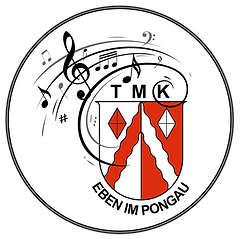 Logo Rund .png