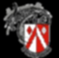Logo TMK Eben freigestellt