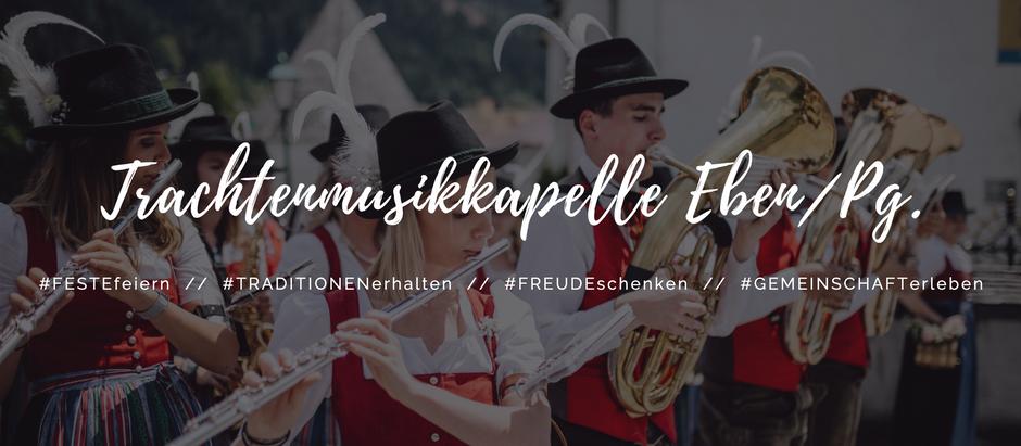 Beitrag Gemeindezeitung - Sommer 2020