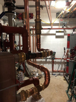Pipe Right Mechanical Services 2