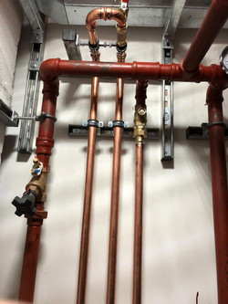 Pipe Right Mechanical Services 7