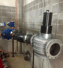 Pipe Right Mechanical Services 4