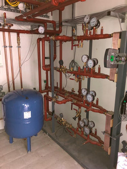 Pipe Right Mechanical Services 11