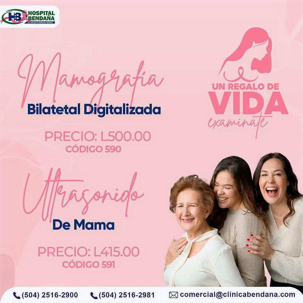 PERFILES HB CANCER DE MAMA MAMOGRAFIA_edited.jpg