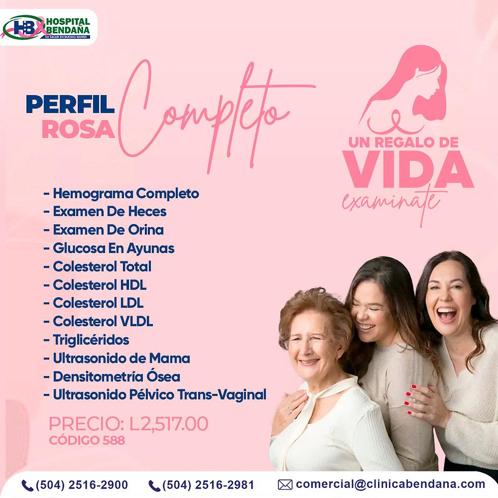 PERFILES HB CANCER DE MAMA COMPLETO.jpg