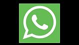 HOSPITAL_BENDAÑA_whatsapp.png