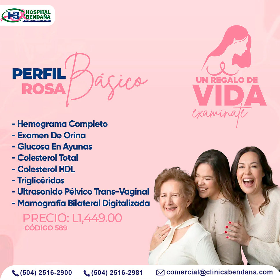 PERFILES HB CANCER DE MAMA BASICO.jpg