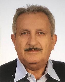 Enrico Barbero.jpeg