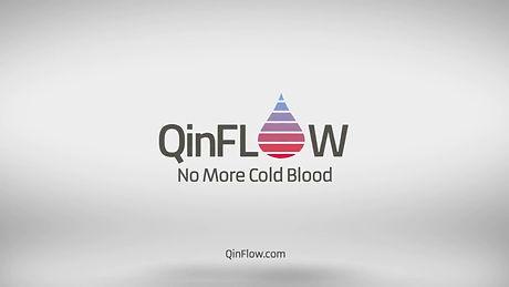 Qinflow.jpg