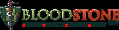 BLOODSTONE FINAL 2019 Corrected Green.pn