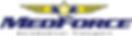 medforce_logo.png