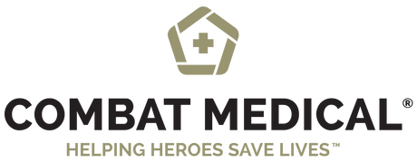 CM Logo (png) (1).png