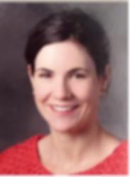 Jennifer Gurney MD.png