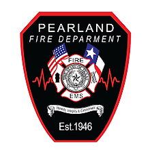 Pearland FD.png