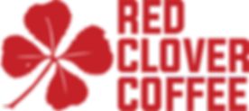 RED_CLOVER_LOGO_STACK.png