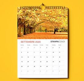 calendario da muro_edited.jpg