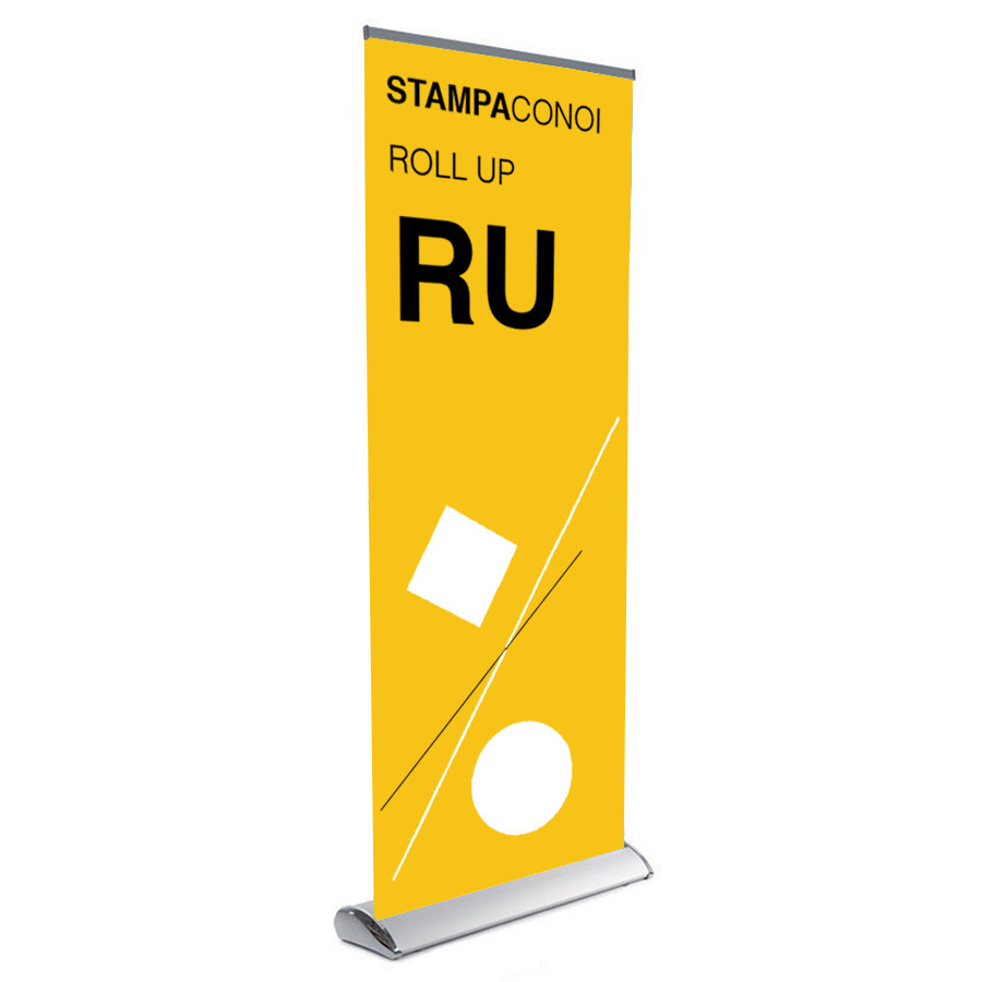 Roll-up plus