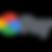 Google-Pay-Logo-PNG-Image-715x715.png