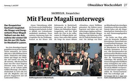 20170701_Obwaldner-Zeitung.jpg