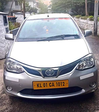 Etios Taxi in Trivandrum.jpeg