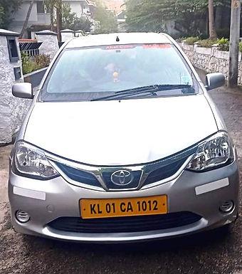 Etios Taxi in Trivandrum.jpeg