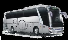 Tourist Bus Rental,Trivandrum