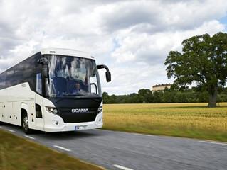 Bus Rental in Trivandrum